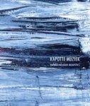Kapotte Muziek - Freiband - Enhanced Room Acoustics (CD)