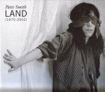 Patti Smith - Land (1975-2002) (2CD)