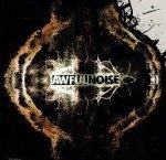 Awful Noise - Reincarnation (CD)