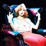 Tori Amos - Tales Of A Librarian (A Tori Amos Collection) (CD+DVD)