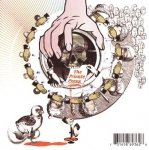 DJ Shadow - The Private Press (CD)