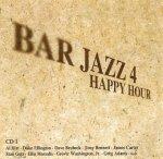 Bar Jazz Vol. 4 (3CD)
