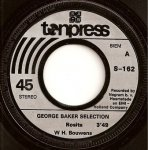George Baker Selection - Rosita (7)