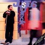 Justus - Dreck (CD)