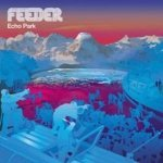 Feeder - Echo Park (CD)