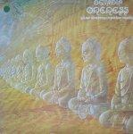 Devadip - Oneness (Silver Dreams - Golden Reality) (LP)