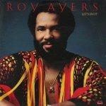 Roy Ayers - Let's Do It (LP)