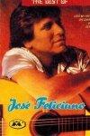 José Feliciano - The Best Of José Feliciano (MC)