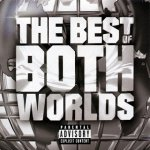 R. Kelly & Jay-Z - The Best Of Both Worlds (CD)
