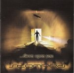Stomped - ...Dawn Upon You (CD)