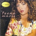 Teena Marie - Ultimate Collection (CD)