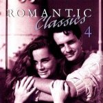 Romantic Classics 4 (CD)
