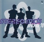 Stereo MC's - 33 45 78 (CD)