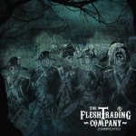 The Flesh Trading Company - Zombification (CD)