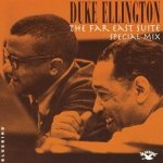 Duke Ellington - The Far East Suite (Special Mix) (CD)