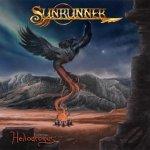 Sunrunner - Heliodromus (CD)