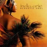 India.Arie - Acoustic Soul (CD)