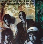 Traveling Wilburys - Vol. 3 (CD)