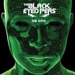 The Black Eyed Peas - The E.N.D (CD)