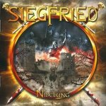 Siegfried - Nibelung (CD)