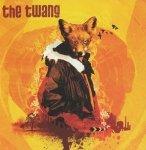 The Twang - Love It When I Feel Like This (CD)
