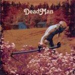 Dead Man - Dead Man (CD)