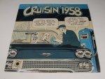 Cruisin' 1958 (LP)