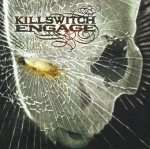 Killswitch Engage - As Daylight Dies (CD)