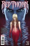Red Thorn #7 (Jul 2016)