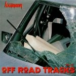 Off Road Tracks Vol. 57 (CD)