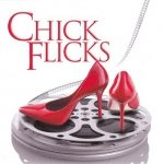 Chick Flicks The Collection (2CD)