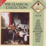 The Classical Collection: Classical Gold (CD2)