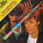 Daryl Hall & John Oates - Method Of Modern Love (2x7)