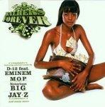 Balhers Forever (CD)