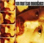 Van Morrison - Moondance (CD)