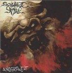 Schwarze Stille - Anderswelt (CD)