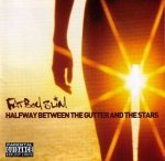 Fatboy Slim - Halfway Between The Gutter And The Stars (CD)