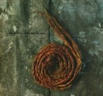 Nine Inch Nails - Further Down The Spiral (CD)