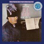 Billie Holiday - The Quintessential Billie Holiday Volume 7 (1938-1939) (CD)