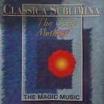Classica Sublimina: The Coue Method (CD)