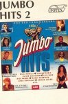 Jumbo Hits (MC)
