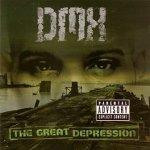 DMX - The Great Depression (CD)