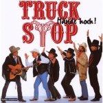 Truck Stop - Hände Hoch! (CD)