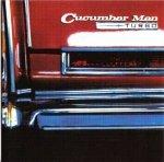 Cucumber Men - Turbo (CD)
