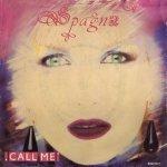Ivana Spagna - Call Me (7)