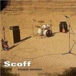 Scoff - Reverse Universe (CD)