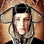 Totally Enormous Extinct Dinosaurs - Trouble (CD)