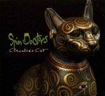 Spin Doctors - Cleopatra`s Cat (Maxi-CD)