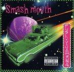 Smash Mouth - Fush Yu Mang (CD)