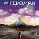 White Mountain - The Delta Sessions (CD)